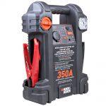 Auxiliar-de-Partida-350A-12-V-com-Compre-blackdecker-js350cc1