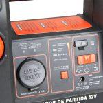 Auxiliar-de-Partida-350A-12-V-com-Compre-blackdecker-js350cc2