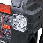 Auxiliar-de-Partida-350A-12-V-com-Compre-blackdecker-js350cc3
