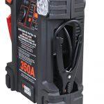 Auxiliar-de-Partida-350A-12-V-com-Compre-blackdecker-js350cc4