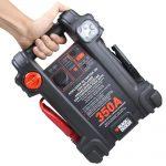 Auxiliar-de-Partida-350A-12-V-com-Compre-blackdecker-js350cc5