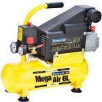Compressor-de-Ar-Mega-Air-1HP-55-PCM-6-L-ferrari-c-6l1