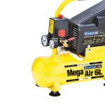 Compressor-de-Ar-Mega-Air-1HP-55-PCM-6-L-ferrari-c-6l2