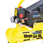 Compressor-de-Ar-Mega-Air-1HP-55-PCM-6-L-ferrari-c-6l5