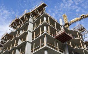Construção & Obra