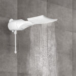 loren-shower-eletronico-amb