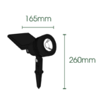 dimensões-800×800